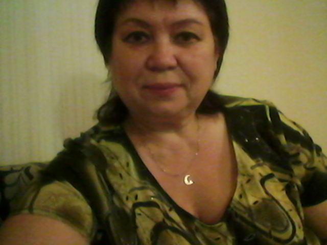 Знакомства в киргиз-мияки